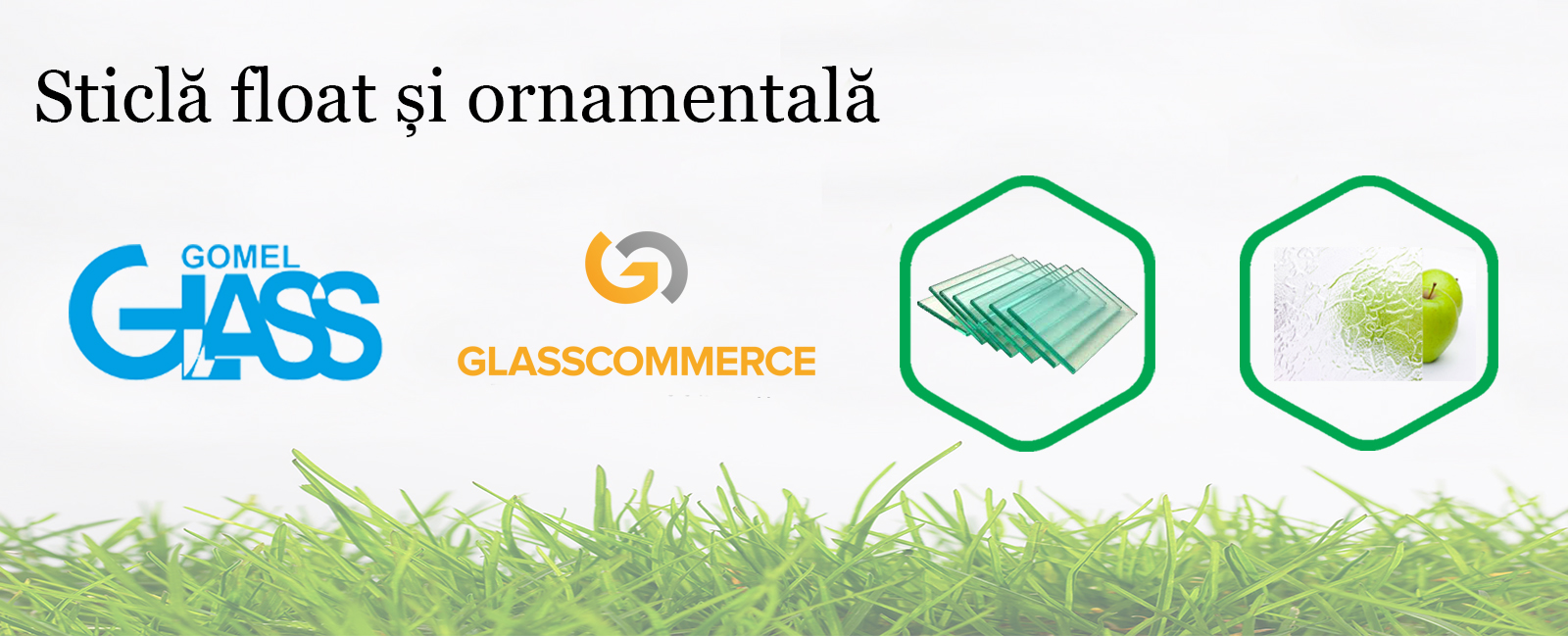 Sticla, float, ornamentala, ferastra, ferestre, termopan, pvc, geam, geamuri, sticlarie, sticlarit, low e
