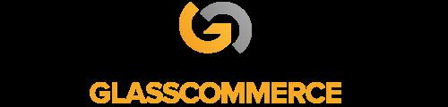 Glass Commerce
