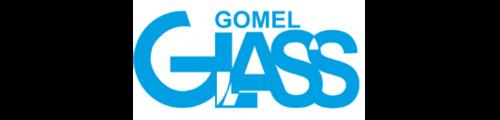 Gomel Glass